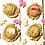Thumbnail: Circus Cookies