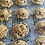 Thumbnail: Edible Salted Chocolate Chip Cookie Dough Scoops