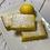 Thumbnail: Lemon Bars (full batch and singles)