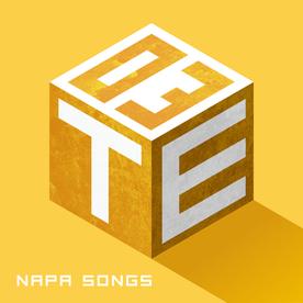 NAPA release 03