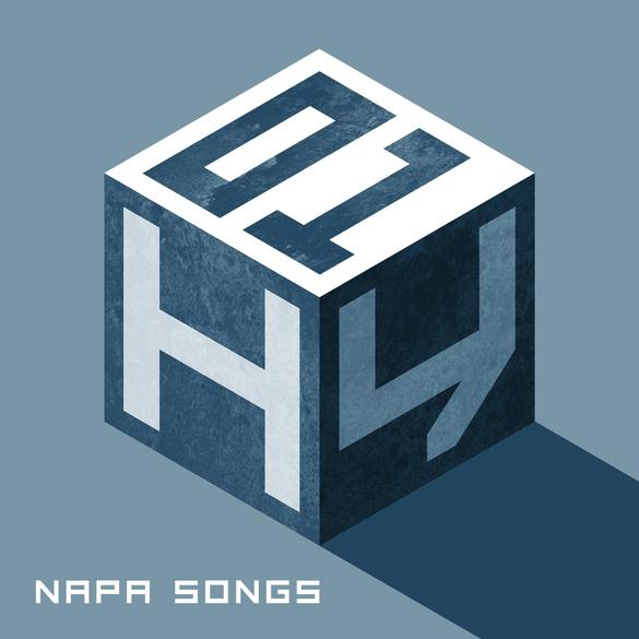 NAPA release 01