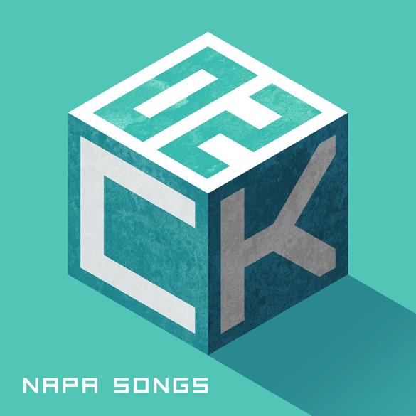 NAPA release 02