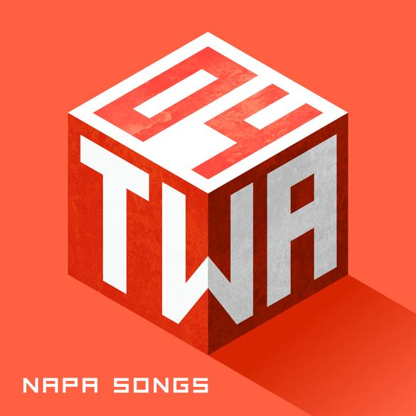 NAPA release 04