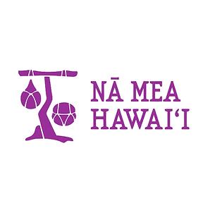 namea-hawaii-logo.png