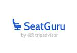 JTB-content_SeatGuru.png
