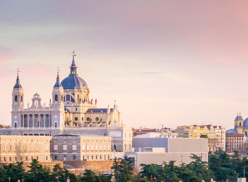 10 Best Things To Do in Madrid | Spain