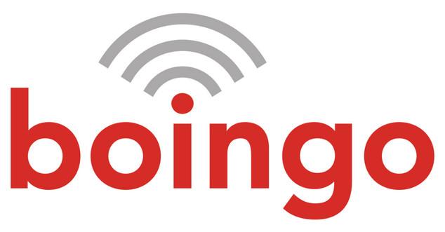 BoingoLogo.jpg