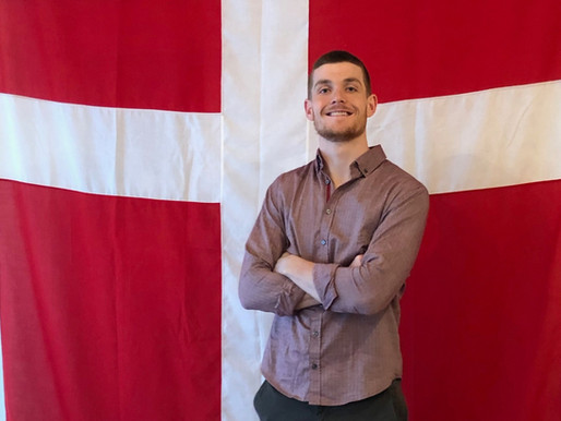 12 Things Americans Could Learn from Danes | Year One | Denmark