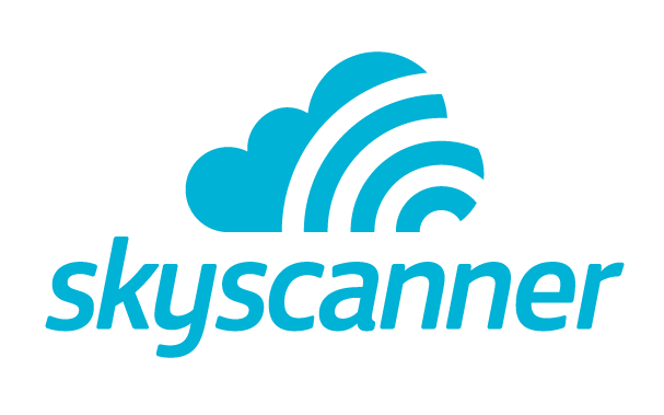 skyscanner_stacked_RGB_loch.png