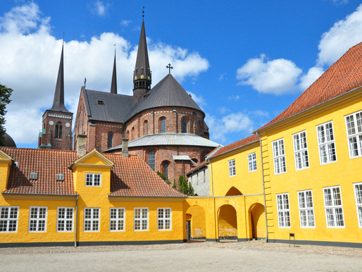 Beyond Copenhagen | 6 Underrated Danish Cities That You Should Visit