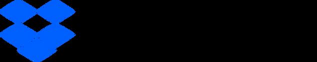 filedropbox-logo-2017svg-wikimedia-commo
