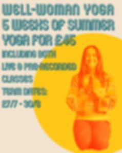 Well-Woman Summer Term 2020.jpg
