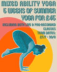 Mixed Ability Yoga Summer 2020.jpg
