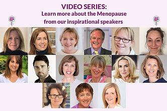 World Menopause Day Panelists.jpg