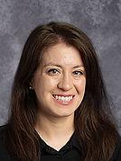 Lauren Colby-McKinney.jpg