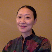 Hongmin Chinese.jpg