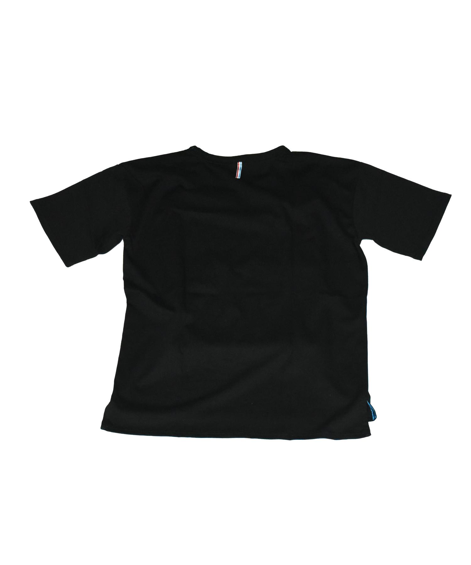 バッファロー T-シャツ06