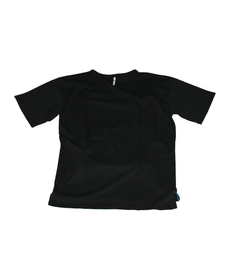 バッファロー T-シャツ06.jpg