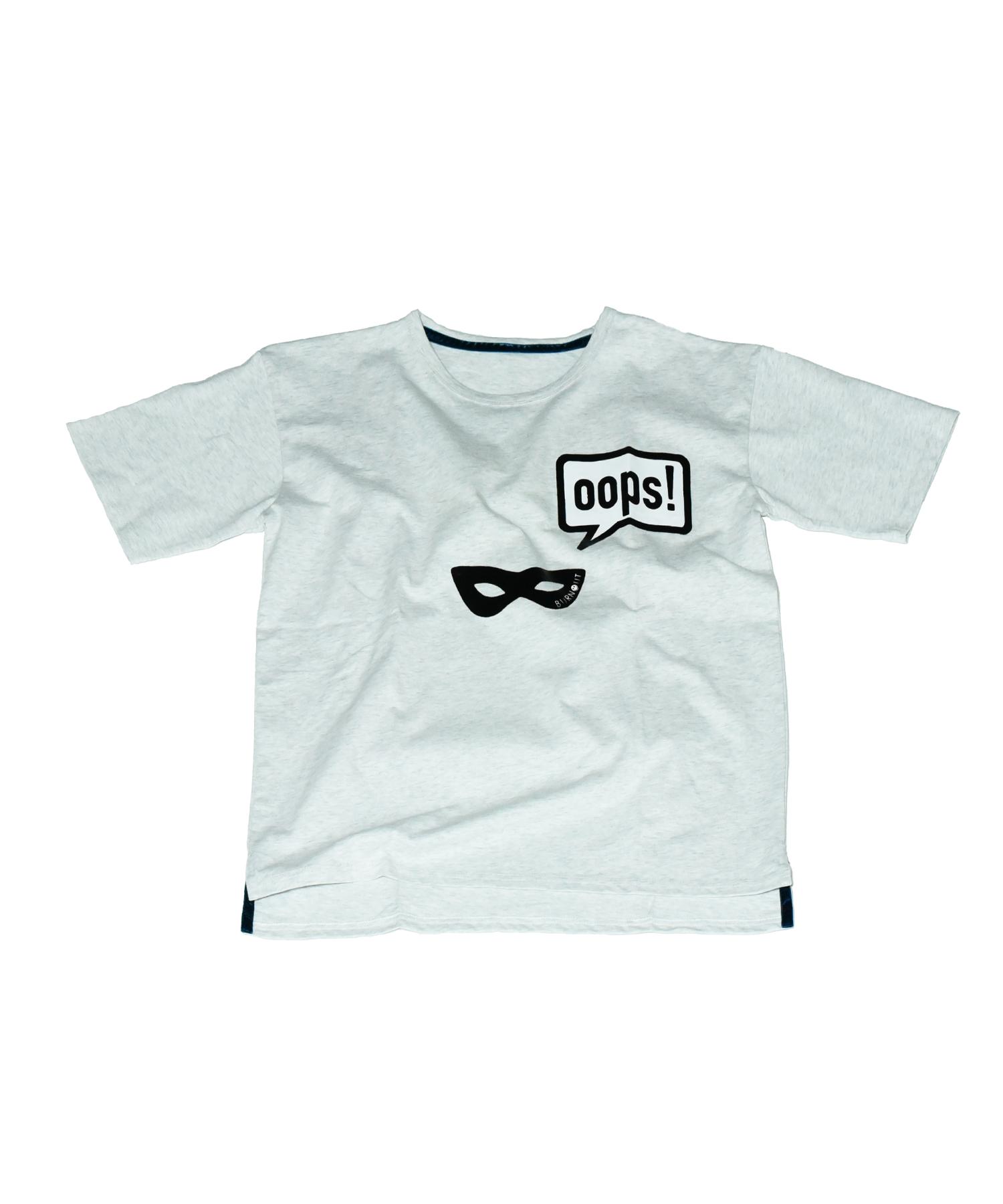 OOPS T-シャツ03