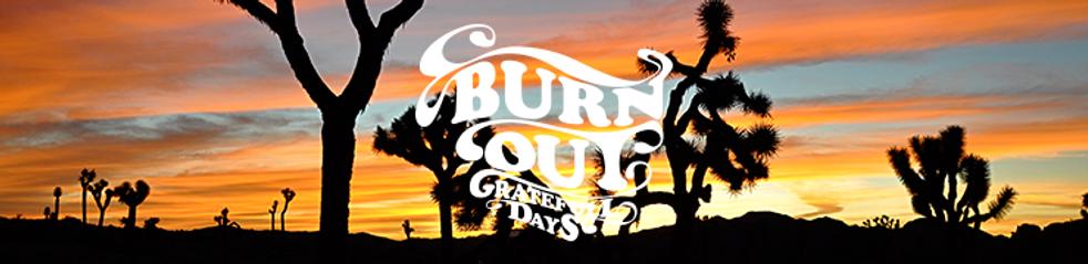 brand_burnout.png