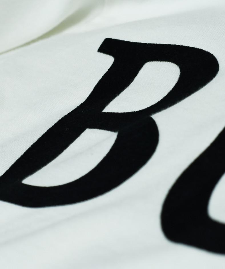 ビックシルエットフットボールT-シャツ04.jpg