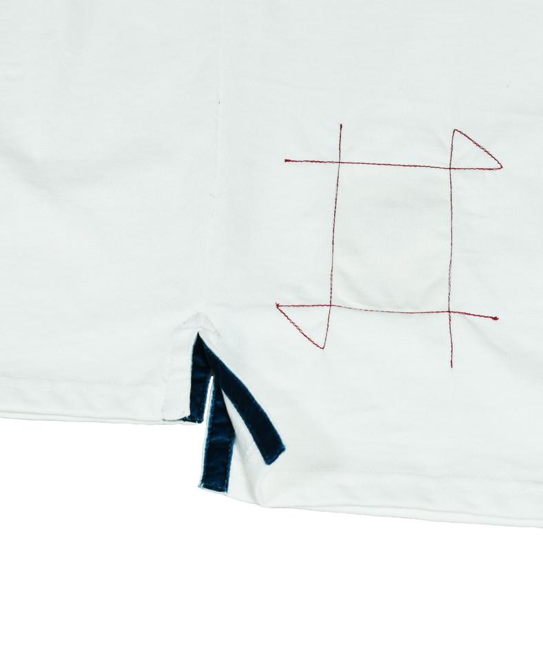 ビックシルエットフットボールT-シャツ05.jpg