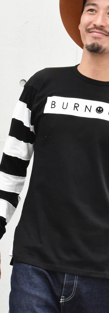 BURNOUT フットボール LT10.jpg