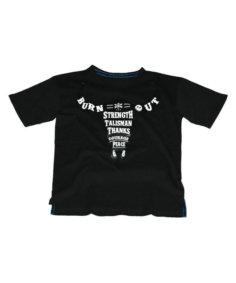 バッファロー T-シャツ05.jpg