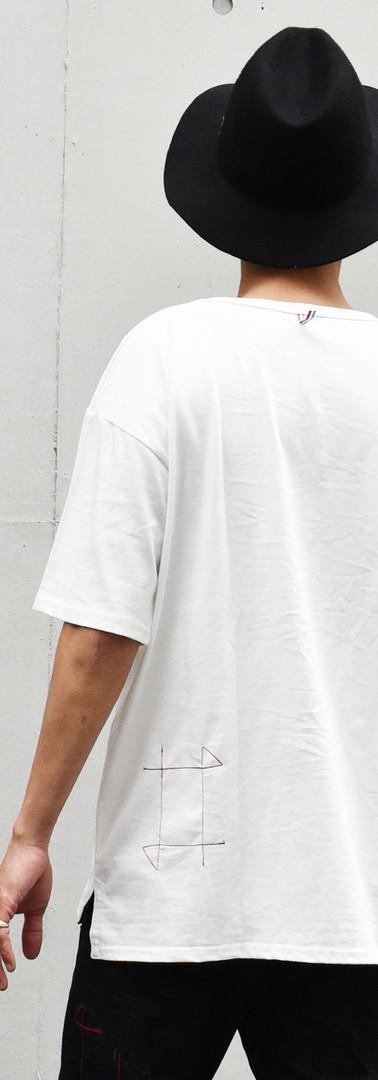 バッファロー T-シャツ10.jpg