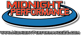 Midnight Performance.png