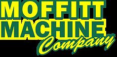Moffitt Machine.png