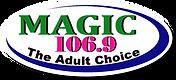 Magic 106.9.png