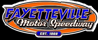 Fayetteville Logo.png