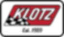 Klotz Racing Oil.png