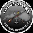 Gunsmoke.png