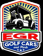 EGR.png