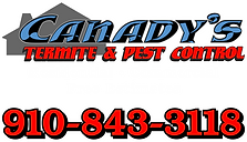 Canady Pest Control.png