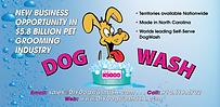 Dog Wash.png