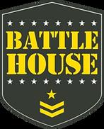 Battle House.png