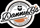 Danny B.png