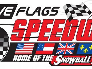 Rough start to CARS eSport Tour for Belanger Motorsports