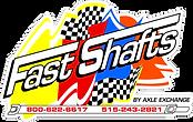 Fast Shafts.png