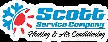 Scott Service.png