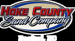 Hoke County Sand.png