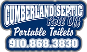Cumberland Septic.png