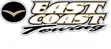 East Coast Towing.png