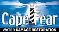 Cape Fear Flooring.png