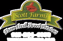 Scott Farms.png
