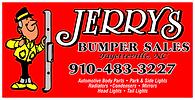 Jerrys Bumper Sales.png
