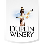 Dupin WInery.png